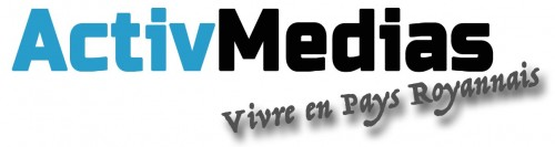 ActivMedias